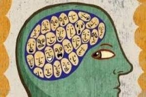 Silence that Inner Critic